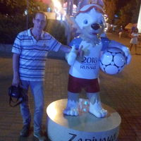 Борис, 36 лет, Рак, Волгоград
