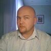 Вячеслав, 45, г.Нью-Йорк