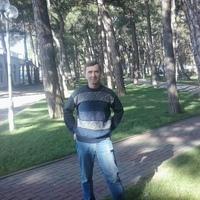 юрий, 49 лет, Скорпион, Ростов-на-Дону