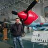 Дмитрий, 38, г.Ногинск