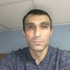 Батыр, 41, г.Самарканд