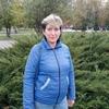 Карина, 49, г.Кривой Рог