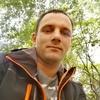 Юрий, 29, г.Челябинск