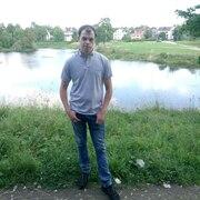 Юрий, 30, г.Коммунар