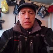 САНЯ, 51, г.Таштагол