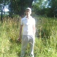 Алексей, 36 лет, Близнецы, Пермь