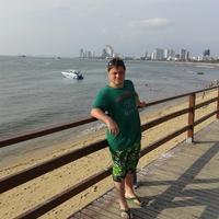 Твой Парень, 32 года, Рыбы, Павлодар