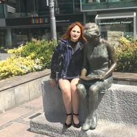 Дарья, 42 года, Весы, Москва