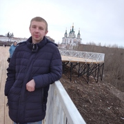 максим 30 Челябинск