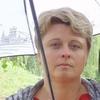 Наталья, 43, г.Мценск
