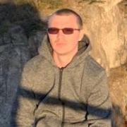 valeriy 34 года (Лев) Нижний Новгород