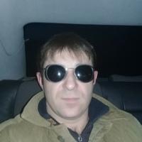 Валера, 36 лет, Телец, Караганда