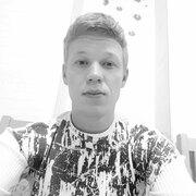 Артем, 21, г.Волжский