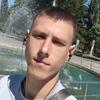 Yuriy, 24, Inhulets