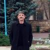 гена, 57, г.Балаково