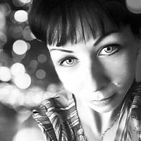 Антонина, 39 лет, Телец, Санкт-Петербург