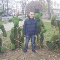 Руслан, 41 год, Рыбы, Екатеринбург