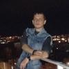 максим, 30, г.Владивосток