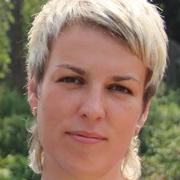 АНАСТАСИЯ, 36, г.Нытва