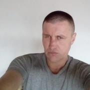 Виталий Пискунов, 39, г.Могилёв