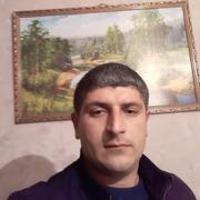 гарик, 30, г.Георгиевск