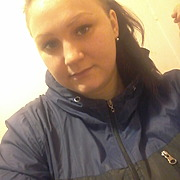 ЕЛЕНА, 23, г.Березники