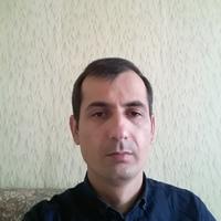Рачабали, 33 года, Рыбы, Москва