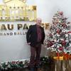 Андрей, 43, г.Актау