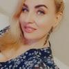 Татьяна, 46, г.Череповец