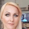 DENISE, 30, г.Любляна