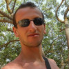 Павел, 35, г.Люботин