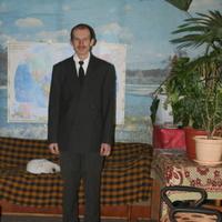 Олег, 42 года, Весы, Владимир