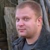 Denis, 38, г.Озеры