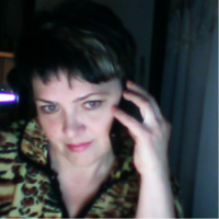 ОльгаМаляр, 54 года, Стрелец, Константиновка