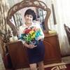 МАТЛУБА, 51, г.Ташкент