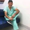 Carlos Miller, 64, г.Нью-Йорк