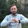 Sasha, 40, г.Тобольск