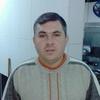 Ibragim, 27, г.Стамбул