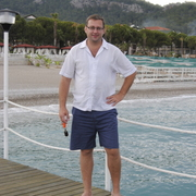 Александр, 47, г.Фрязино