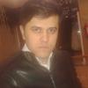 Furkan, 28, г.Коломбо