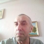 Николай 58 Тула