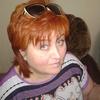ИРИНА, 55, г.Краматорск
