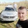 Михаил, 26, г.Таганрог