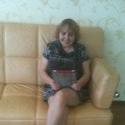 Галя 60 лет (Близнецы) Уфа