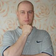 Сергей, 43, г.Лесосибирск
