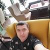 Саша, 32, г.Муравленко (Тюменская обл.)