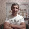 Михаил, 44, г.Ленинградская