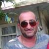 vala, 40, г.Тбилиси