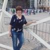 Светлана, 66, г.Полтава