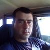 Василий, 31, г.Тамала